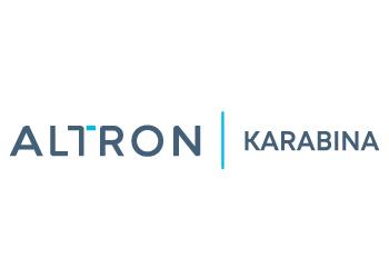Altron-Karabina-3.jpg