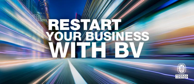 Restart-your-business-with-BV.jpg