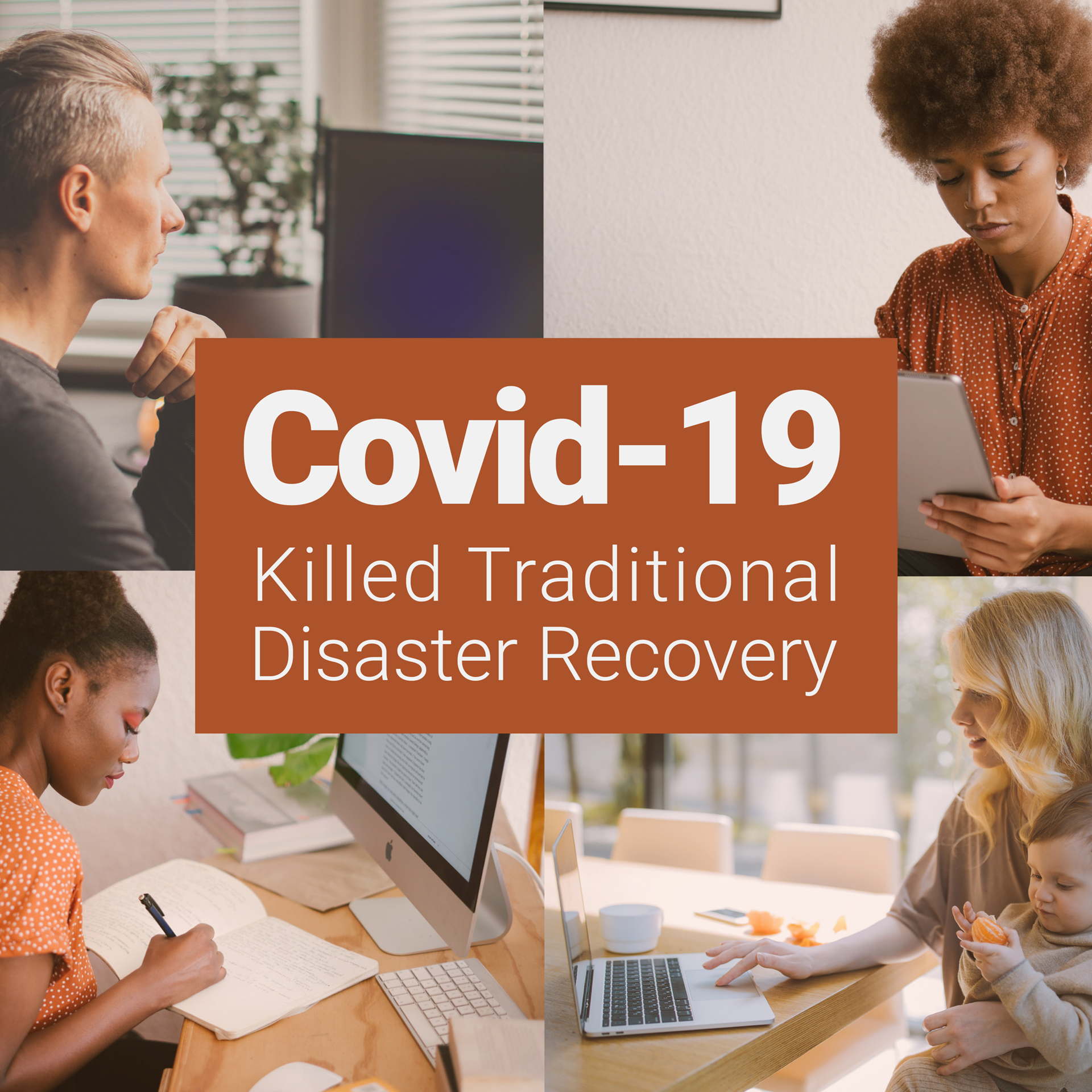 Covid-19-killed-traditional-disaster-recovery.jpg