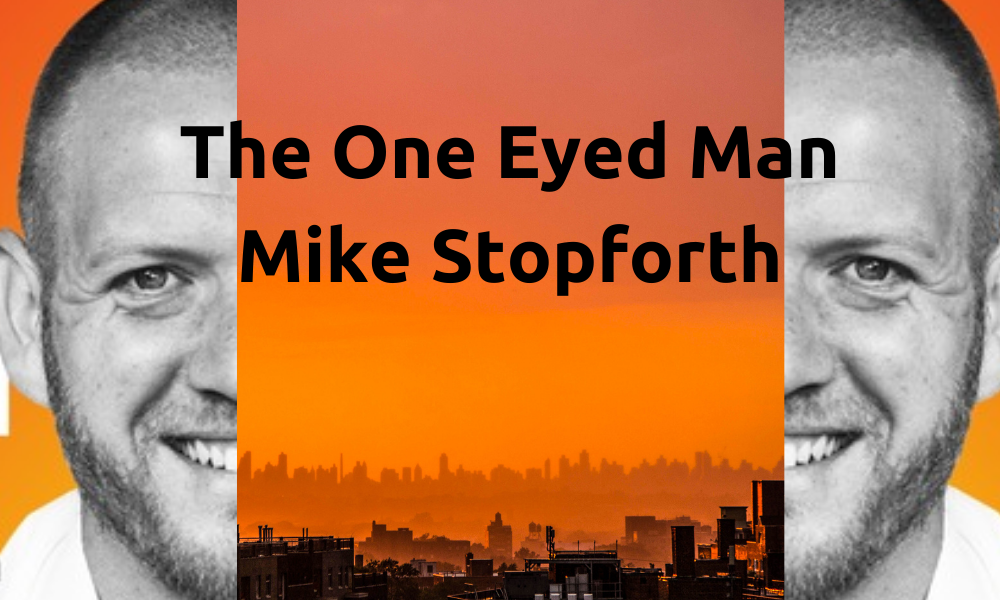 The-One-Eyed-Man-Mike-Stopforth1.png