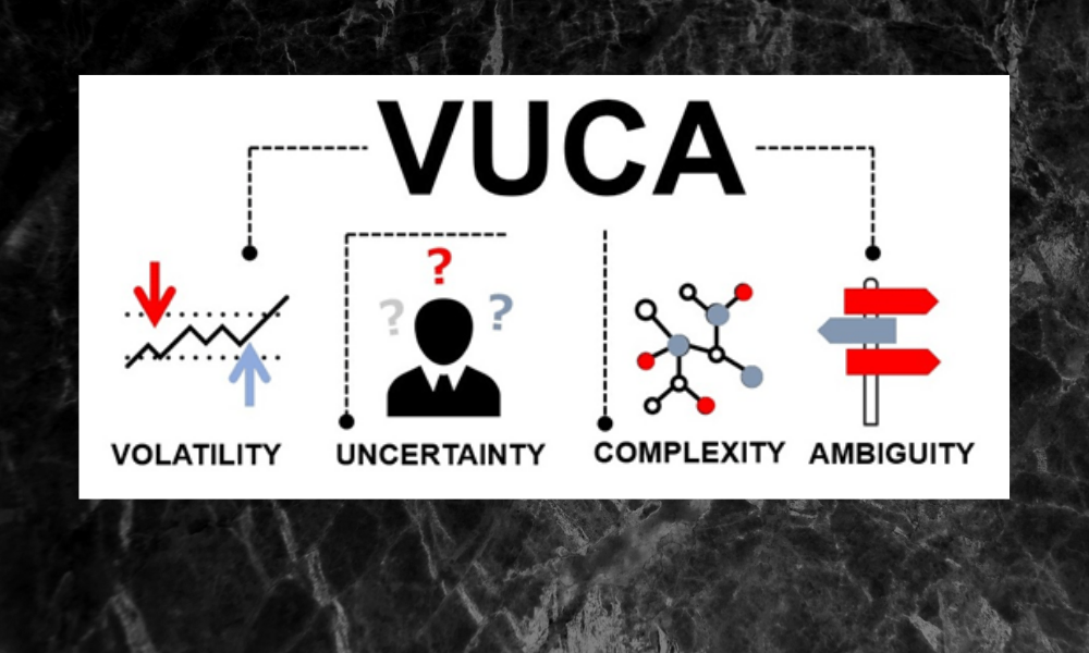 VUCA-volatility-uncertainty-complexity-and-ambiguity.png