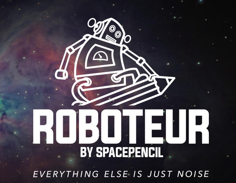 roboteur-774x600-1.png