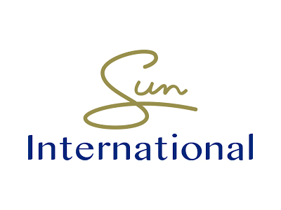 sun_international_feature_image-2.jpg