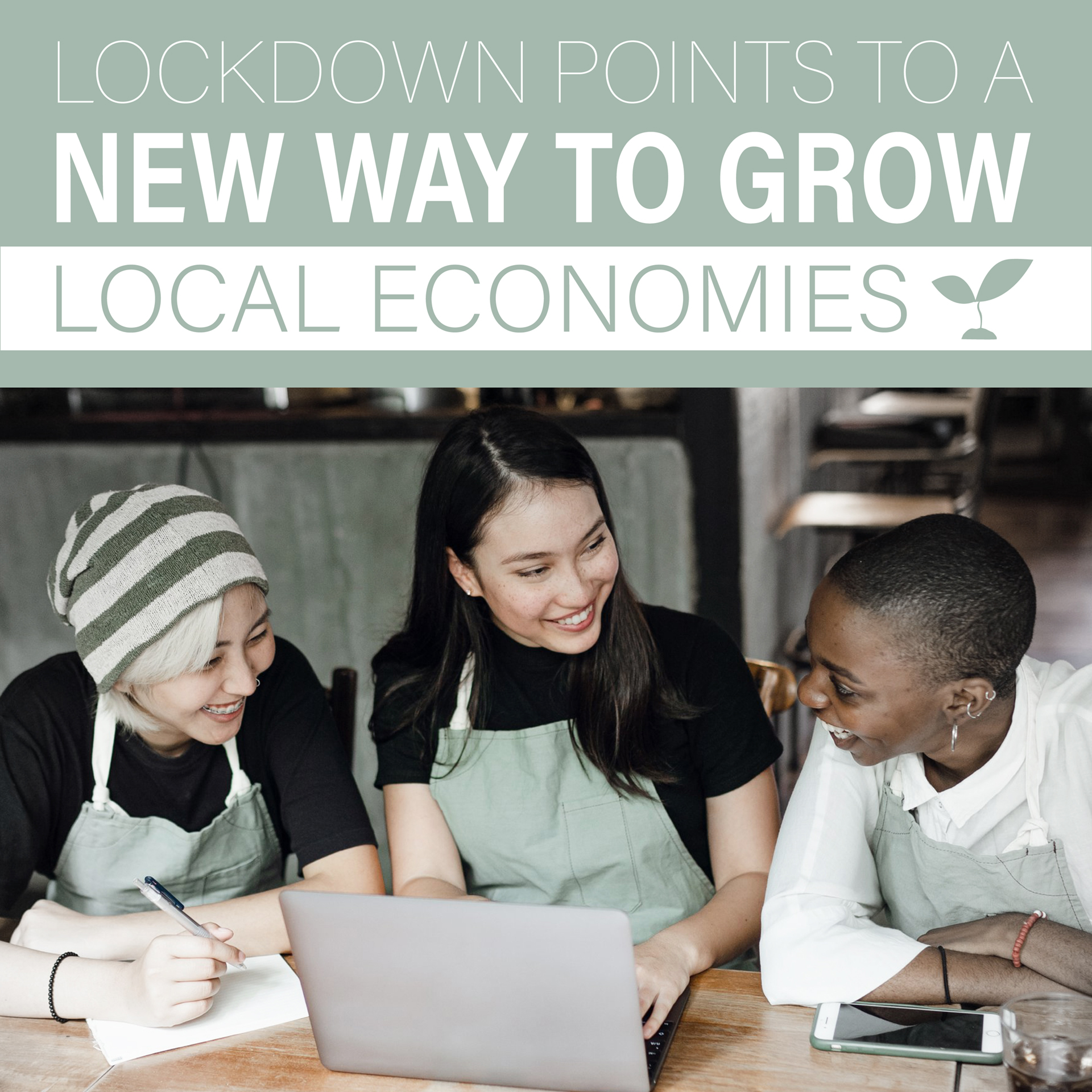 Social-Media-Lockdown-Points-To-A-New-Way-To-Grow-Local-Economies.jpg