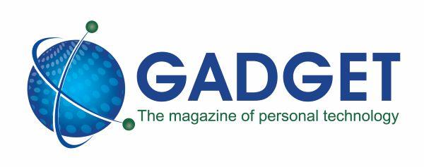 arthurg-Gadget-logo_600_2.jpg