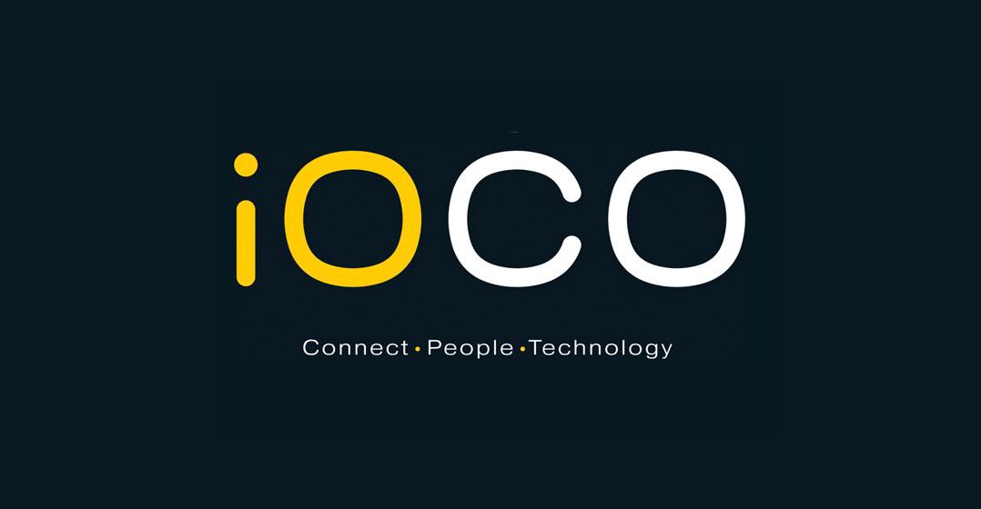 ioco-1078-560.jpg