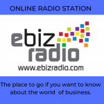 Sharing more about RETT SYNDROME and how you can help!   #BusinessBrunch   Bjorn Salsone   #PayItForward   Rett-SA   #ebizradio