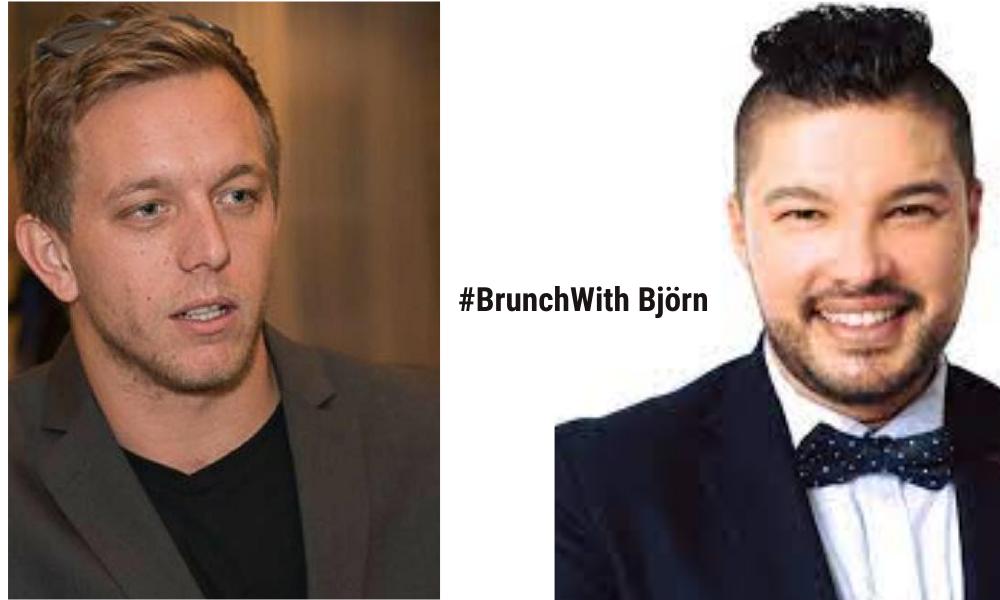 BusinessBrunch.png