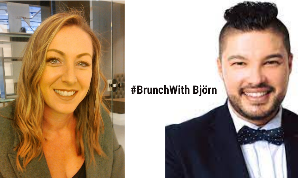 BusinessBrunch1.png
