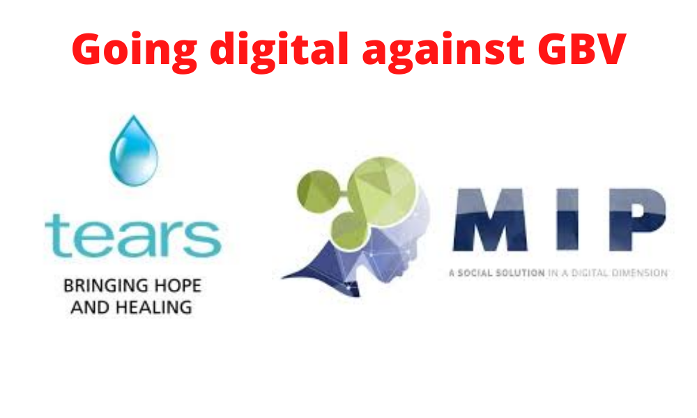 Going-digital-against-GBV.png
