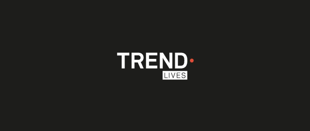 @trendlives-Can-you-tell-the-difference-between-a-trend-and-a-fad-_-Podcast-@Louise_Marsland.png