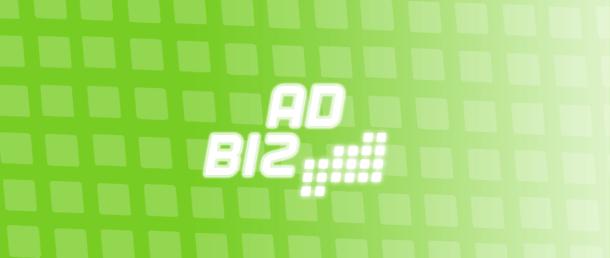 AD-BIZ1.png
