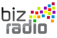 About-BizRadio.png
