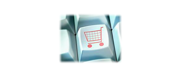 BATTLE-OF-THE-RETAILERS-VIA-eTAILING.png