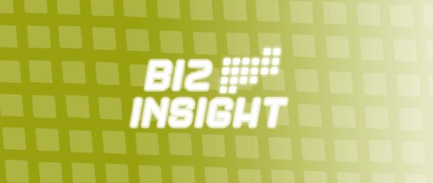 BIZ-INSIGHT1.png