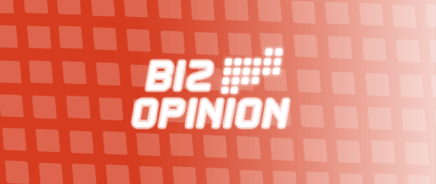 BIZ-OPINION.png