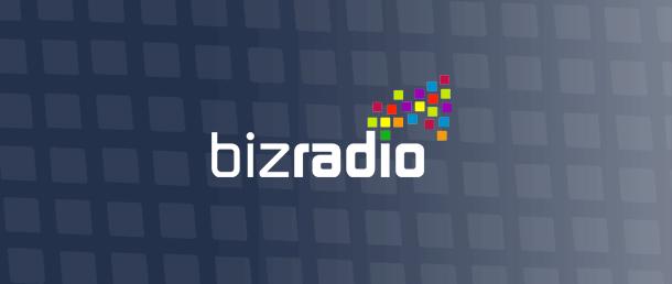 BIZ-RADIO1.png