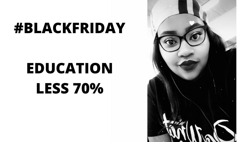 BLACKFRIDAY-EDUCATION-LESS-70.png