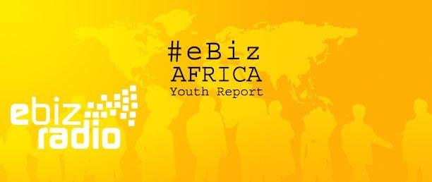 BizAfricaYouthReport-on-BizRadio-600x250.jpg