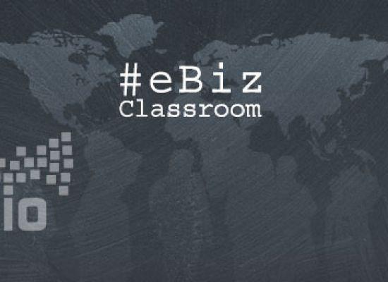 BizClassroom-on-BizRadio-600x250.jpg