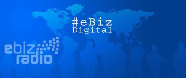 BizDigital-on-BizRadio-600x250.jpg