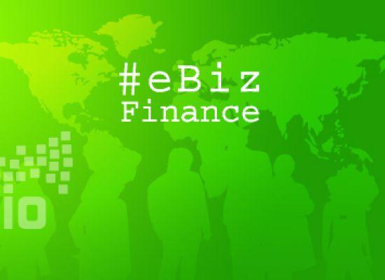 BizFinance-on-BizRadio-600x250.jpg
