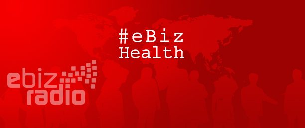 BizHealth-on-BizRadio-600x250.jpg