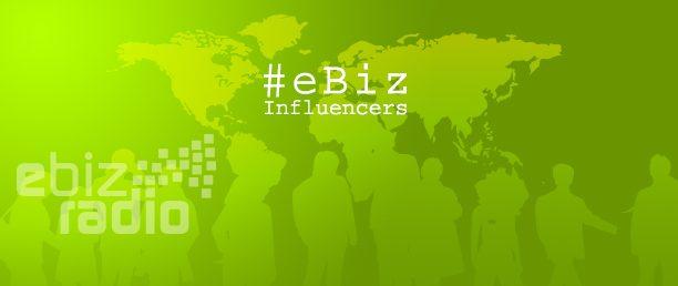 BizInfluencers-on-BizRadio-600x250.jpg