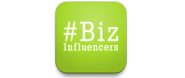 BizInfluencers-on-BizRadio.png