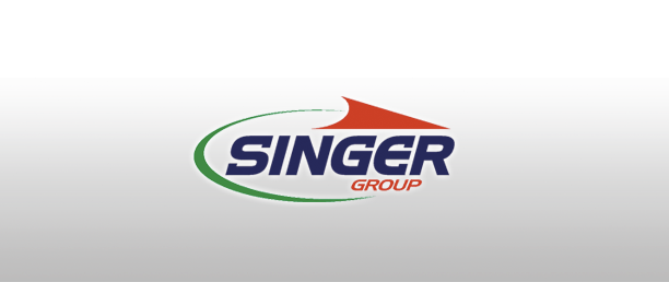 BizInsight-_-The-Singer-Group.png