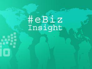 Africa is championing the flexible workspace revolution   #eBizInsights