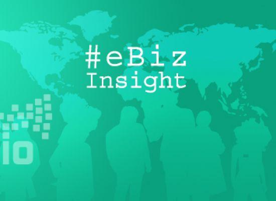 BizInsight-on-BizRadio-600x250.jpg