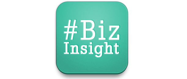 BizInsight-on-BizRadio.png