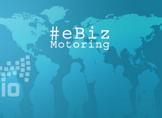 BizMotoring-on-BizRadio-600x250.jpg