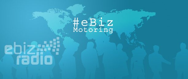 BizMotoring-on-BizRadio-600x250.jpg
