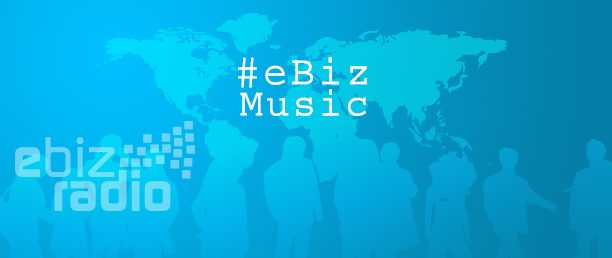 BizMusic-on-BizRadio-600x250.jpg