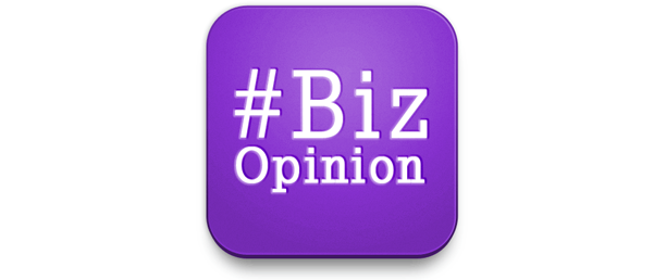 BizOpinion-on-BizRadio.png