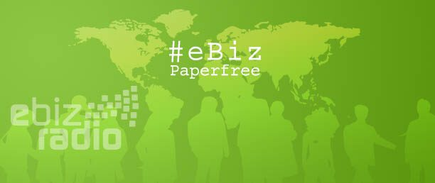 BizPaperfree-on-BizRadio-600x250.jpg