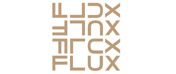 BizRadio-welcomes-on-board-@DionChang-of-Flux-Trends-for-BizTrends2.png