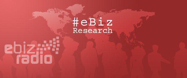 BizResearch-on-BizRadio-600x250.jpg