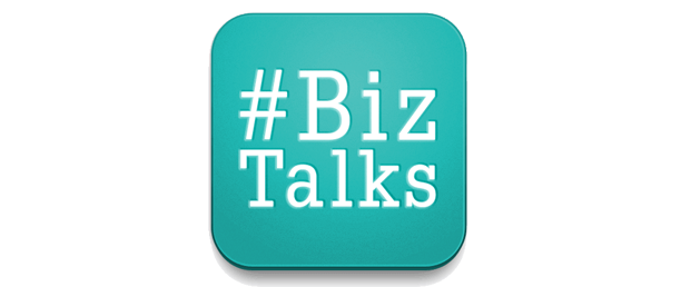 BizTalks-on-BizRadio.png