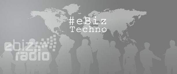 BizTechno-on-BizRadio-600x250.jpg