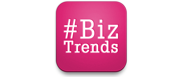 BizTrends-on-BizRadio.png