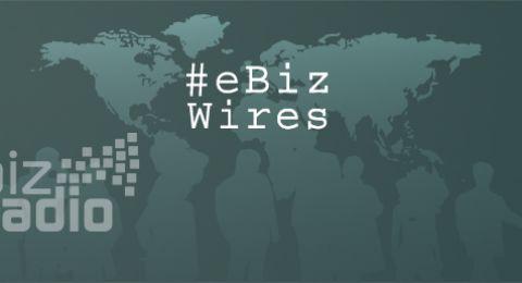 BizWires-on-BizRadio-600x250.jpg