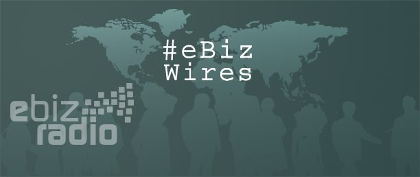 BizWires-on-BizRadio-600x250.jpg