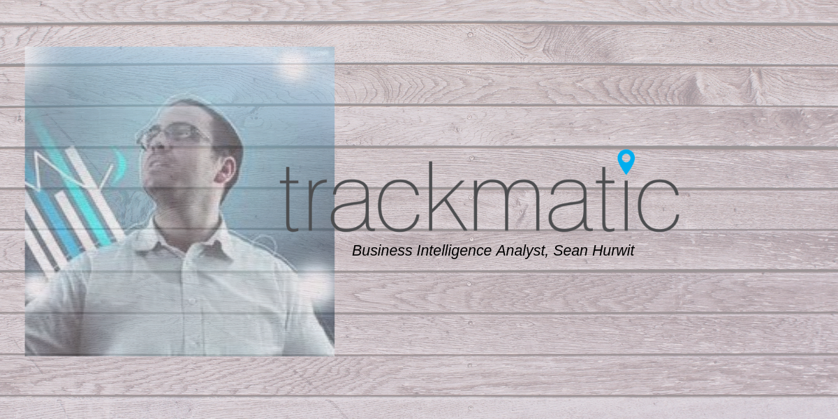 Business-Intelligence-Analyst-Sean-Hurwit.png