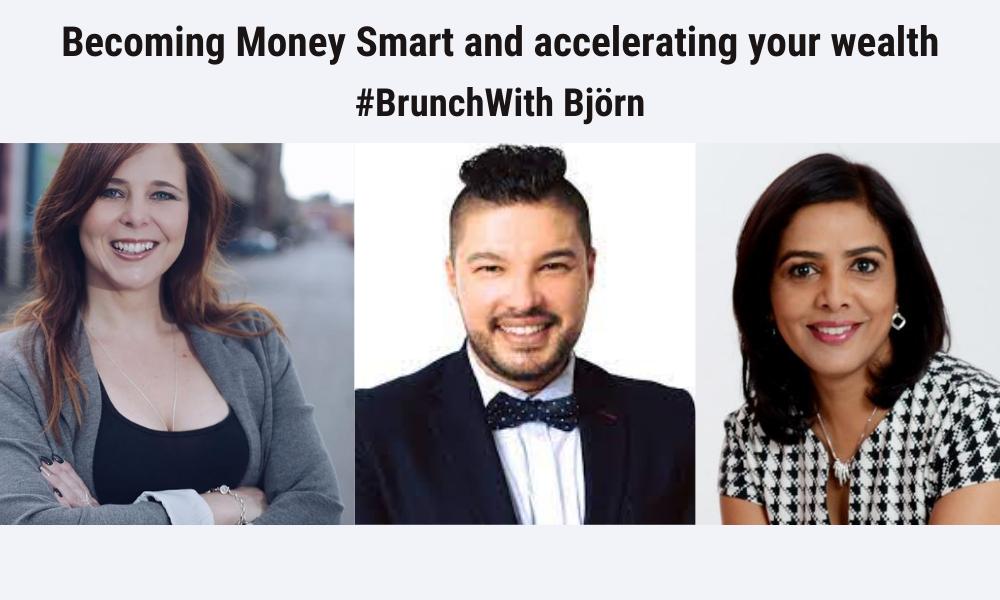 BusinessBrunch2.png