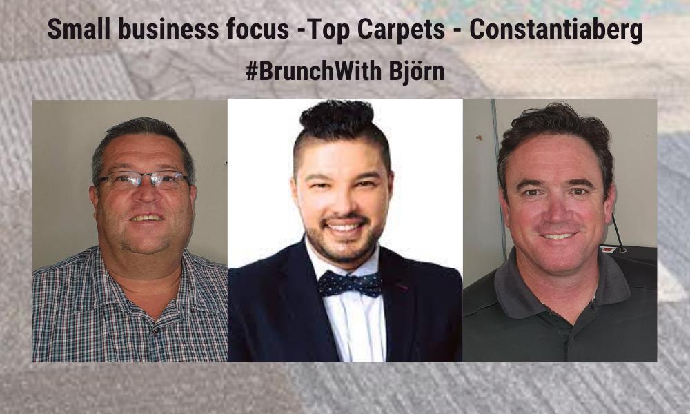 BusinessBrunch3.png