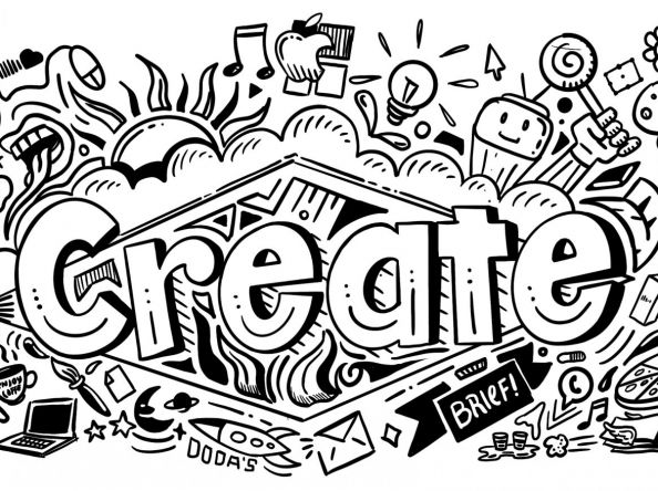 Create is the most awarded advertising agency in Mozambique | #eBizWires|Article