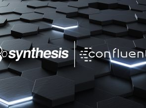 Synthesis joins Confluent Partner Programme | #eBizWires